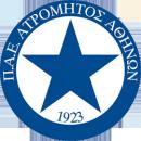 Atromitos.png.c41543201f9a4840fca1eea5b238e8da.png