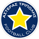 Asteras.png.2ee261fa3148438878d014dc6fc0474d.png