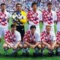 Kroates