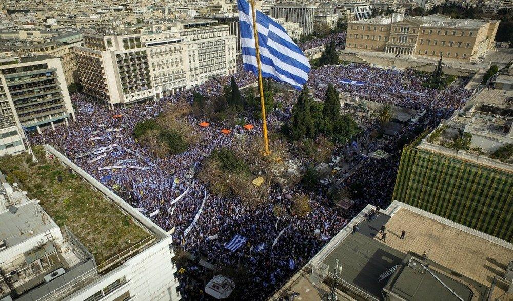 Athens_2018-02-04.thumb.jpg.09ff4ca6a6b3d142c7271e2046c4ffe2.jpg