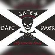 DunfermlineAthleticPAOK