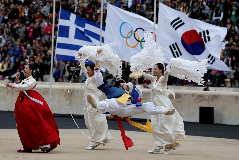 Pyeongchang_6.jpg.6a10962910e7d6b4b8e39fc4ef74a0d1.jpg