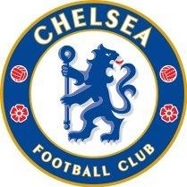 Chelsea.jpg.1b72b2528f056930776fefa21bedc994.jpg