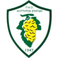 Aittitos.png.d6ce95b9d2a64b646726ab92ac1e42ae.png