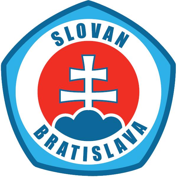 Slovan.png.bdeee2a67ba8d26ccfd9253127aa4d04.png