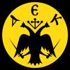 AEK86