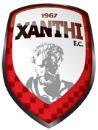 XanthiFC.jpg.931d949f7810717692b0a02a183fad95.jpg