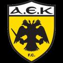 AEK.png.b548a667dbe32cc53487a89565f416f9.png