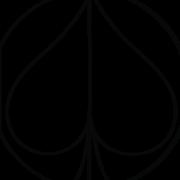 Phantis Wiki
