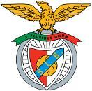 Benfica.jpg.9c9dad0f027bfabc305fe12cc3fec36d.jpg