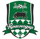 Krasnodar.jpg.42f3f7b39415ff90765252e85a7a9659.jpg