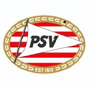 PSV.png.eb5cb48e9740eda0c29da6f8f8792250.png