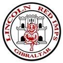Lincoln_Red_Imps.jpg.d86a2a9b9cda228642a0ea9934d00124.jpg