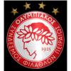 Olympiakara10
